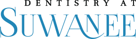 Dentistry at Suwanee logo